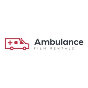 Ambulance Film Rentals
