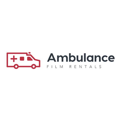 Ambulance Film Rentals
