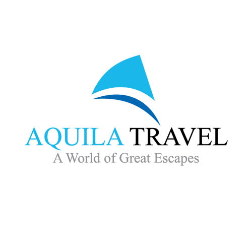 Aquila Travel