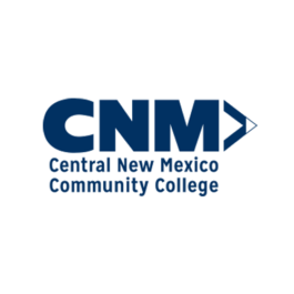 CNM Community College and CNM Ingenuity