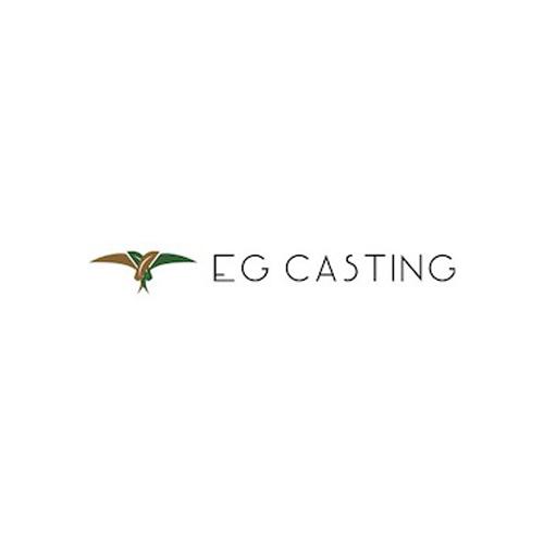 EG Casting