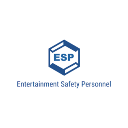 Entertainment Safety Personnel
