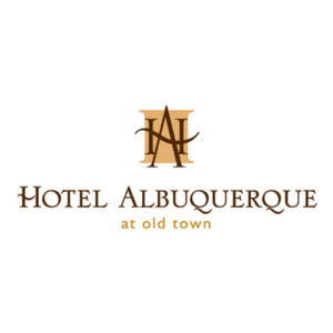 Hotel Albuquerque at Old Town