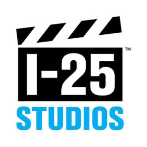 I-25 Studios