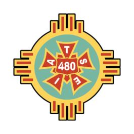 IATSE Local 480