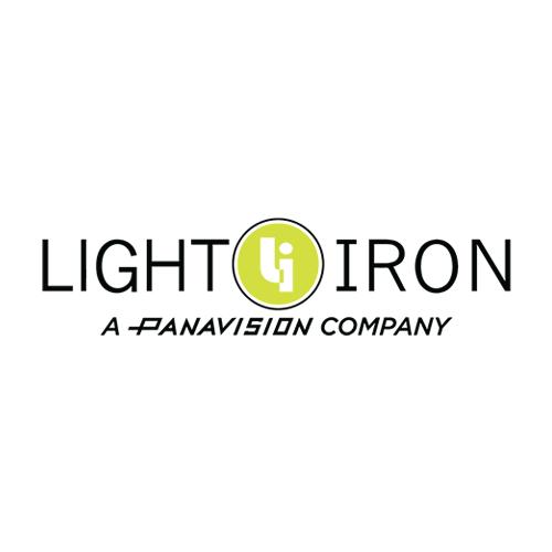 Light Iron