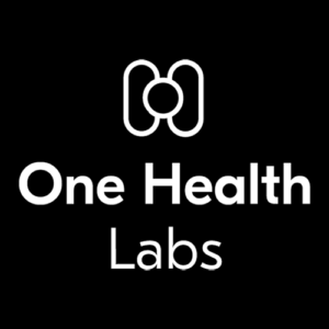 One Health Laboratories