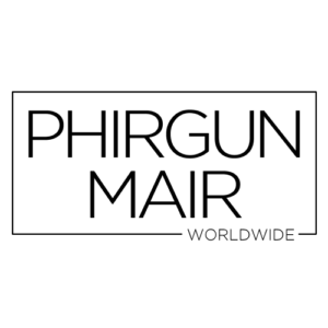 Phirgun Mair Worldwide