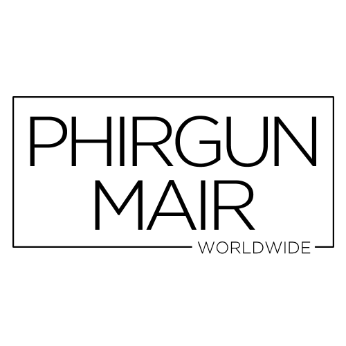 Phirgun Mair Worldwide