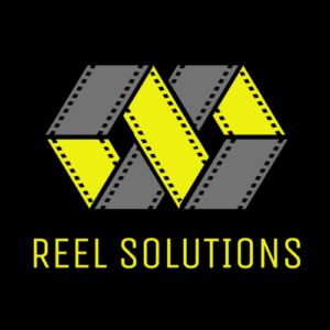 Reel Solutions Airport Meet & Greet Services