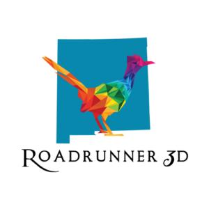 Roadrunner 3D