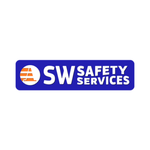 Southwest Safety Services, Inc.