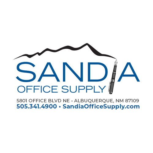 Sandia Office Supply
