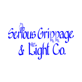 Serious Grippage & Light Co.
