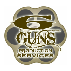 Six Guns Production Services