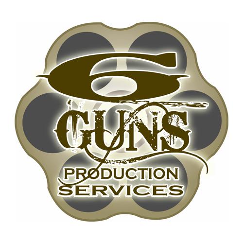 Six Guns Production Services