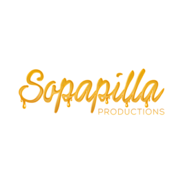 Sopapilla Productions