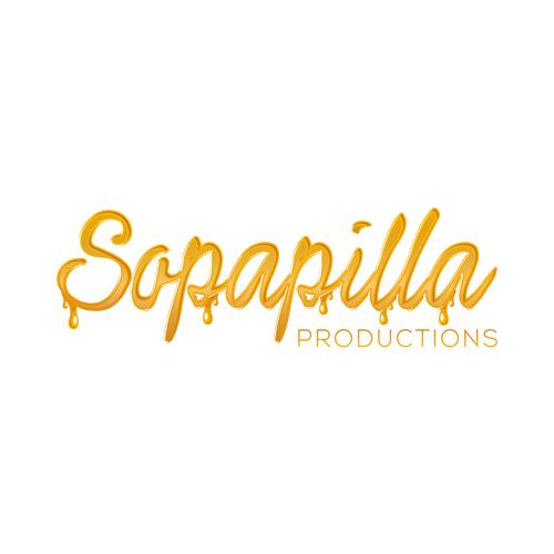 Sopapilla Productions