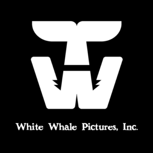 White Whale Pictures, Inc.