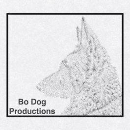 Bo Dog Productions