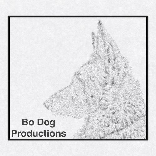 Bo Dog Productions