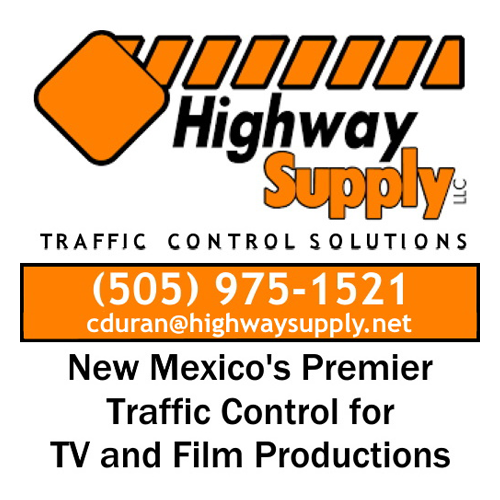 Highway Supply LLC