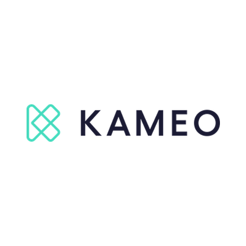 Kameo Health