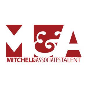 Mitchell & Associates Talent
