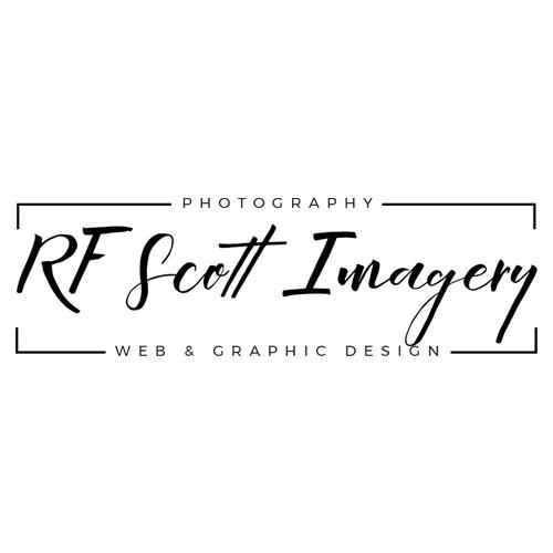 RF Scott Imagery
