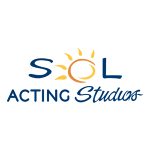Sol Acting Studios