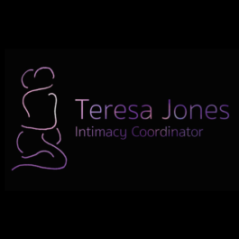 Teresa Jones, Intimacy Coordinator for Film & Television