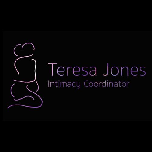 Teresa Jones, Intimacy Coordinator for Film & Television