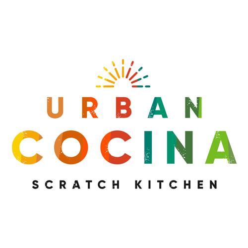 Urban Cocina