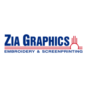 Zia Graphics