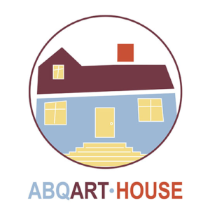 ABQ Art House, LLC.