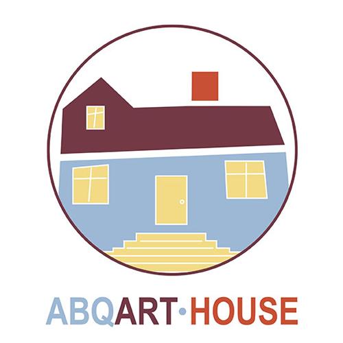 ABQ Art House, LLC.