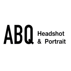 ABQ Headshot & Portrait LLC