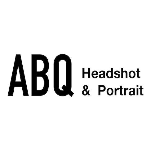 ABQ Headshot & Portrait LLC