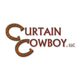 Curtain Cowboy