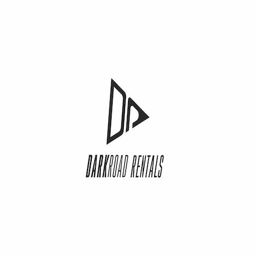 Darkroad Rentals