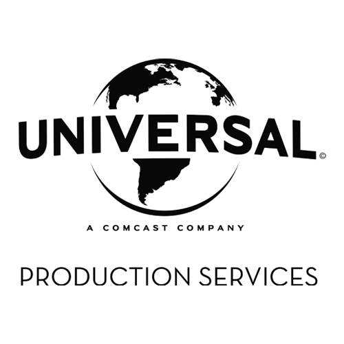UNIVERSAL PRODUCTION SERVICES