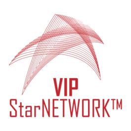 VIP Star Network