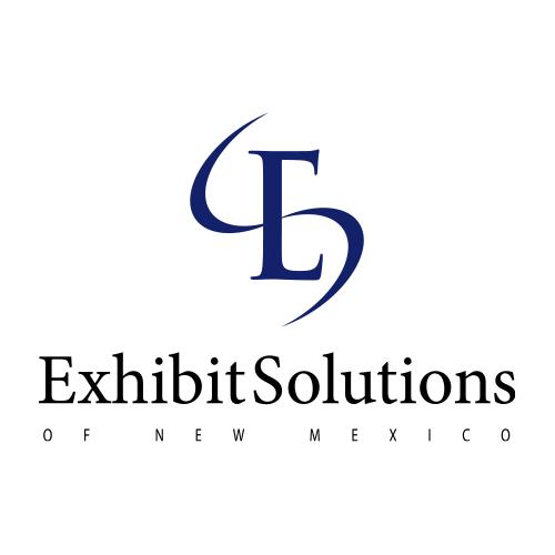 Exhibit Solutions of NM, Inc.
