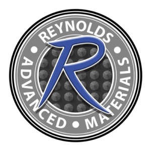 Reynolds Advanced Materials
