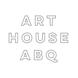 Art House ABQ Vacation Rental