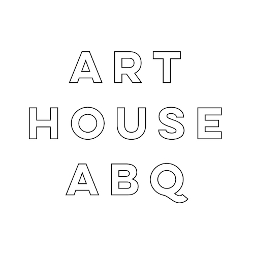 Art House ABQ Vacation Rental