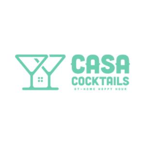 Casa Cocktails