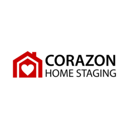 Home Staging and Color Consulting