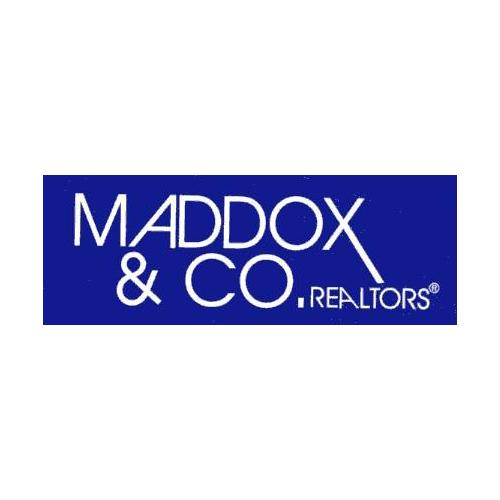 Maddox & Co. Realtors