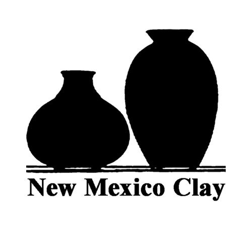 New Mexico Clay, Inc